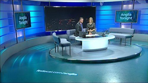 Jonathan Wills Leaves ITV News Anglia (4)