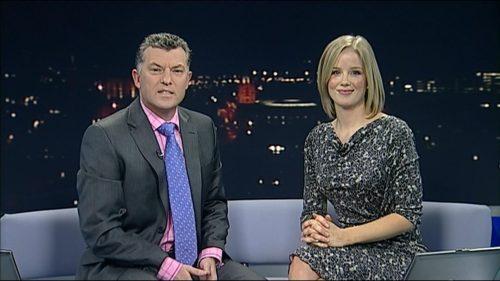 Jonathan Wills Leaves ITV News Anglia (5)