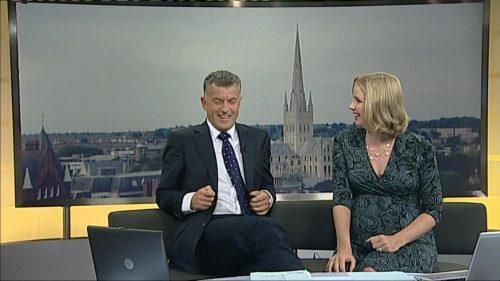 Jonathan Wills Leaves ITV News Anglia (7)