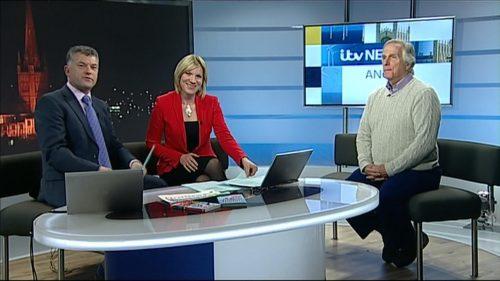 Jonathan Wills Leaves ITV News Anglia (8)