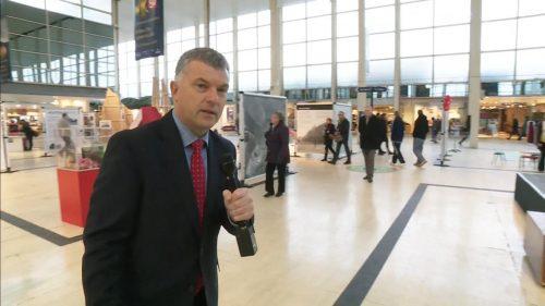 Jonathan Wills Leaves ITV News Anglia (9)