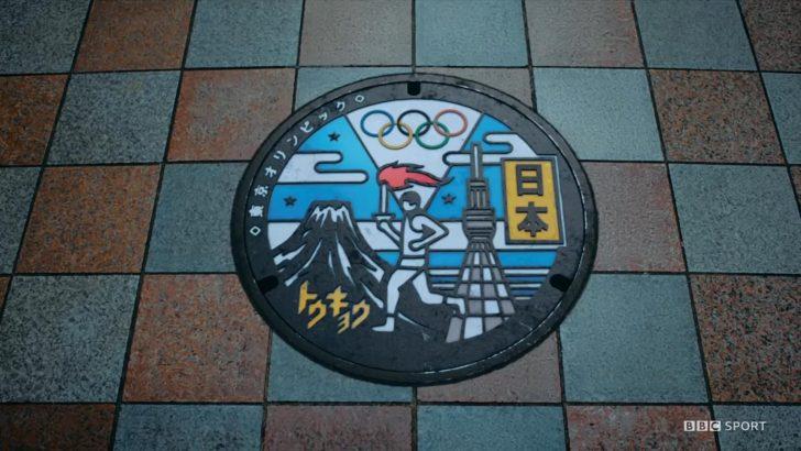 2020 Olympics - Tokyo - BBC Sport (1)