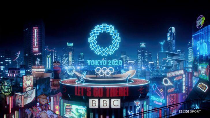 2020 Olympics - Tokyo - BBC Sport (23)
