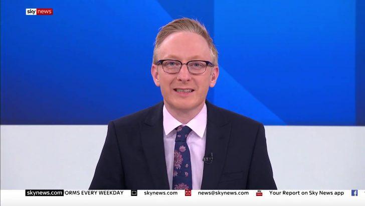 Barry Weir - Sky News (1)
