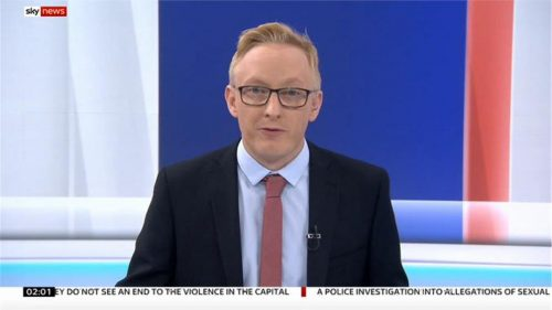 Barry Weir - Sky News (2)