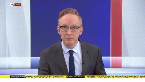 Barry Weir - Sky News (3)