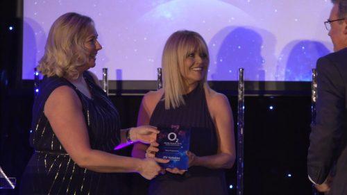 Christine Talbot Leaves ITV Calendar - Best Bits (51)