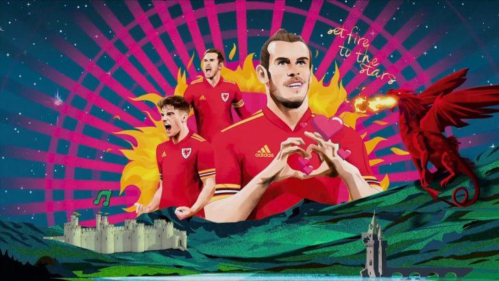 Euro 2020 - BBC Sport Titles (14)