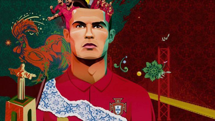 Euro 2020 - BBC Sport Titles (22)