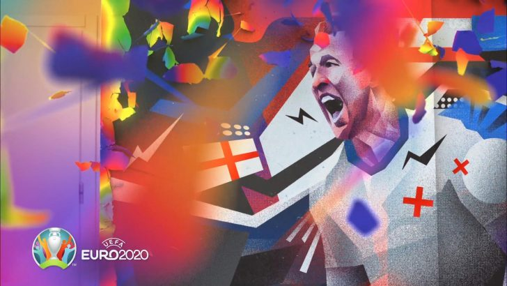 Euro 2020 - Graphics (15)