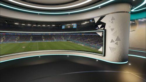 Euro 2020 - ITV Studio (12)