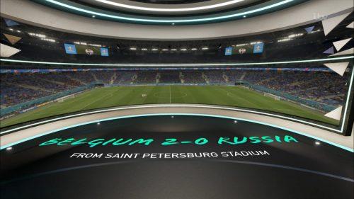 Euro 2020 - ITV Studio (13)