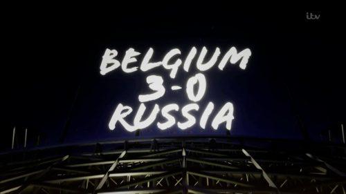 Euro 2020 - ITV Studio (14)