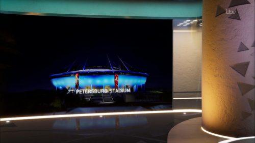 Euro 2020 - ITV Studio (15)