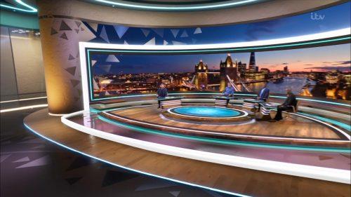 Euro 2020 - ITV Studio (17)