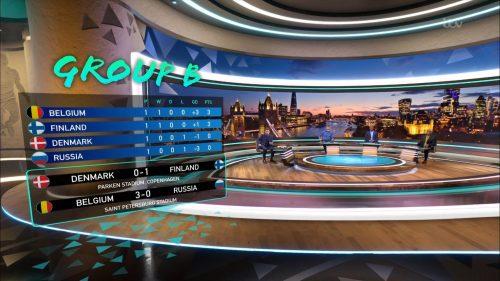 Euro 2020 - ITV Studio (20)