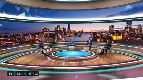 Euro 2020 - ITV Studio (21)