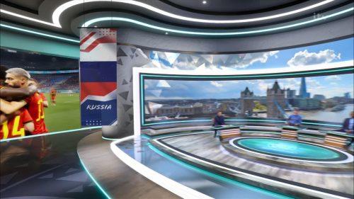 Euro 2020 - ITV Studio (5)