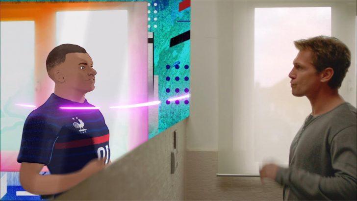 Euro 2020 - ITV Titles (20)