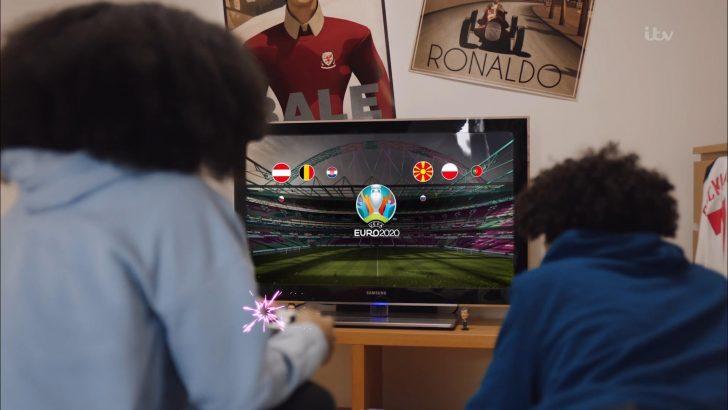 Euro 2020 - ITV Titles (23)