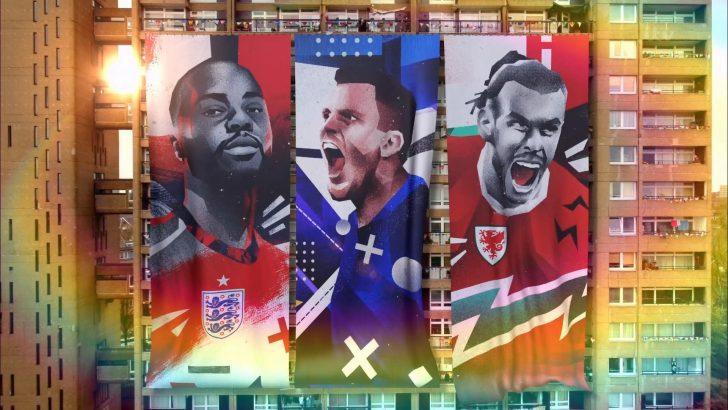 Euro 2020 - ITV Titles (24)