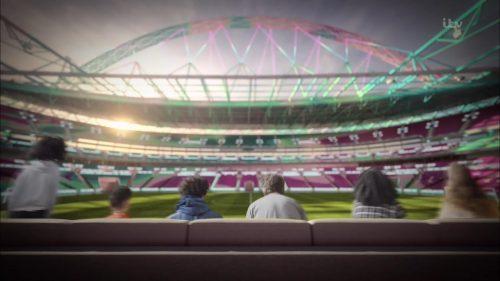 Euro 2020 - ITV Titles (31)