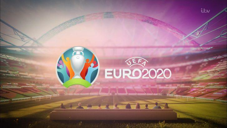 Euro 2020 - ITV Titles (32)