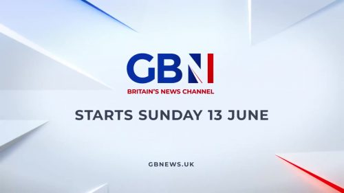 If it matters to you, It matters to us - GB News Promo 2021.mp4-2021-06-08-11h40m59s730