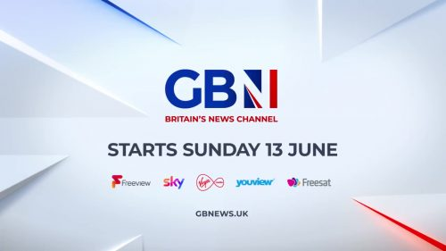 If it matters to you, It matters to us - GB News Promo 2021.mp4-2021-06-08-11h41m04s080