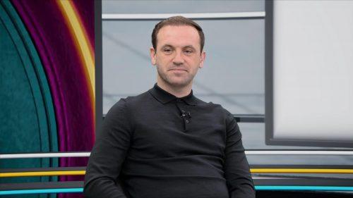 James McFadden - BBC Sport (2)