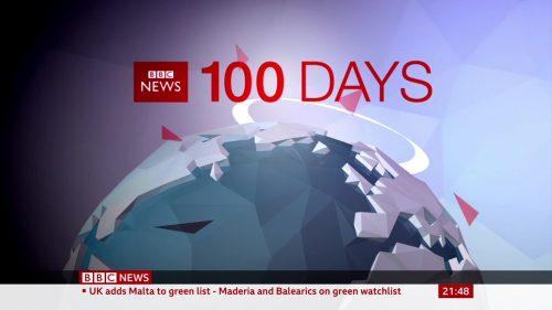 Katty Kay leaves BBC News - Best Bits (9)