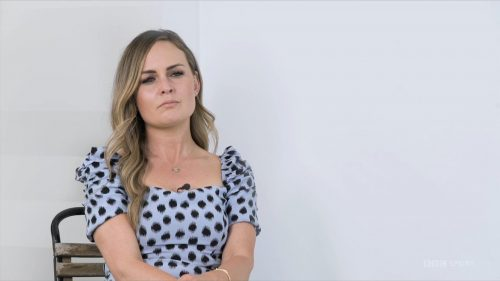 Kelly Somers - BBC - Euro 2020 (1)