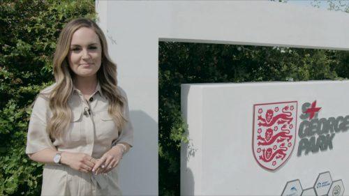 Kelly Somers - BBC Euro 2020 (1)