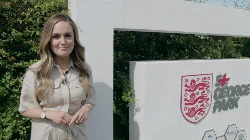 Kelly Somers - BBC Euro 2020 (2)