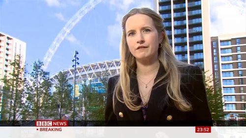 Laura Scott - BBC News Sports (1)