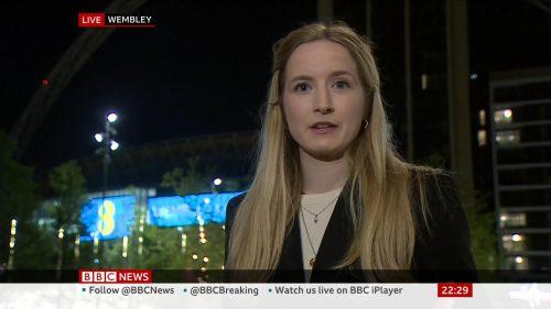 Laura Scott - BBC News Sports (2)