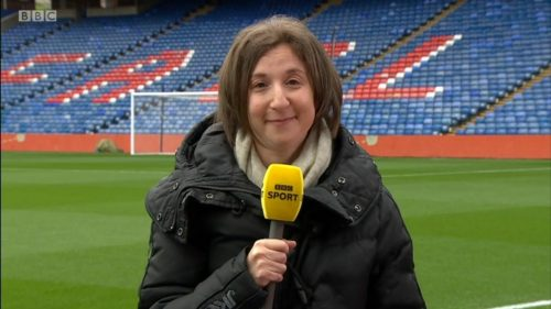 Robyn Cowen - BBC Football (1)