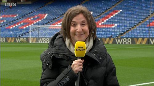 Robyn Cowen - BBC Football (2)