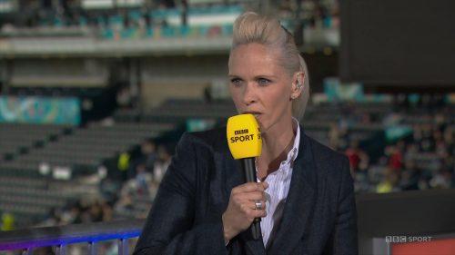 Shelley Kerr - Euro 2020 - BBC Team (1)