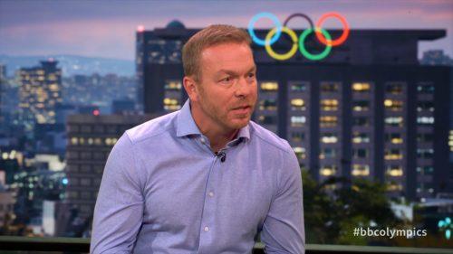 Chris Hoy - BBC Tokyo 2020 (1)