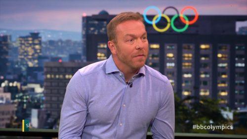 Chris Hoy - BBC Tokyo 2020 (2)