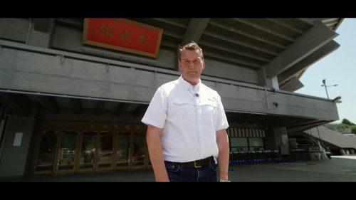 Matthew Pinsent - BBC Tokyo 2020 (2)