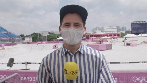 Tim Warwood - BBC Tokyo 2020 (1)