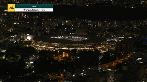Tokyo 2020 - BBC Graphics (5)