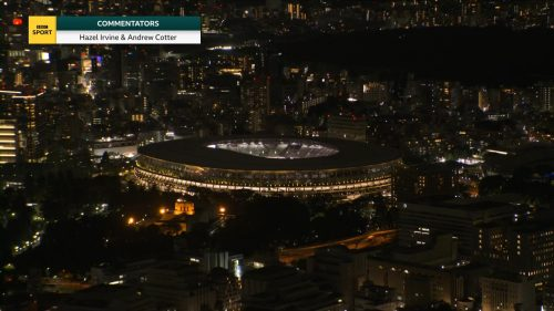Tokyo 2020 - BBC Graphics (6)