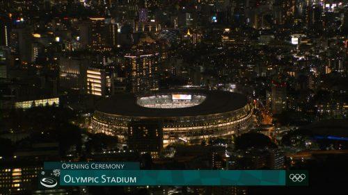 Tokyo 2020 - BBC Graphics (7)