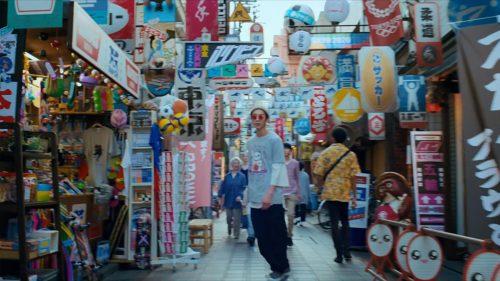 Tokyo 2020 - BBC Titles (3)