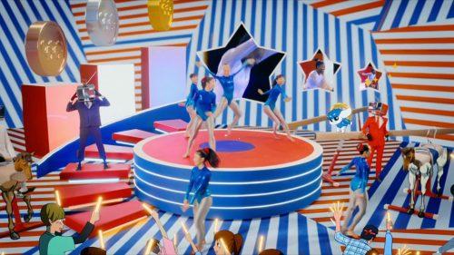 Tokyo 2020 - BBC Titles (5)