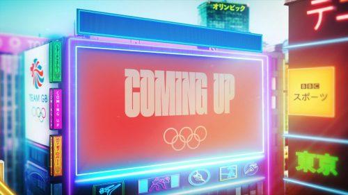 Toyko 2020 - BBC GFX (1)