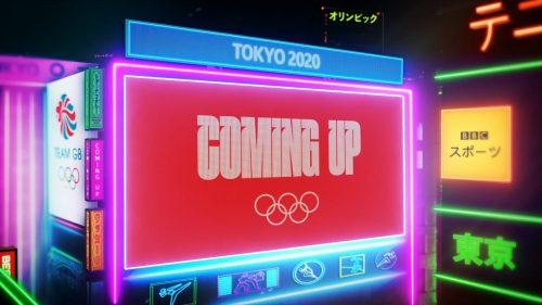 Toyko 2020 - BBC GFX (3)